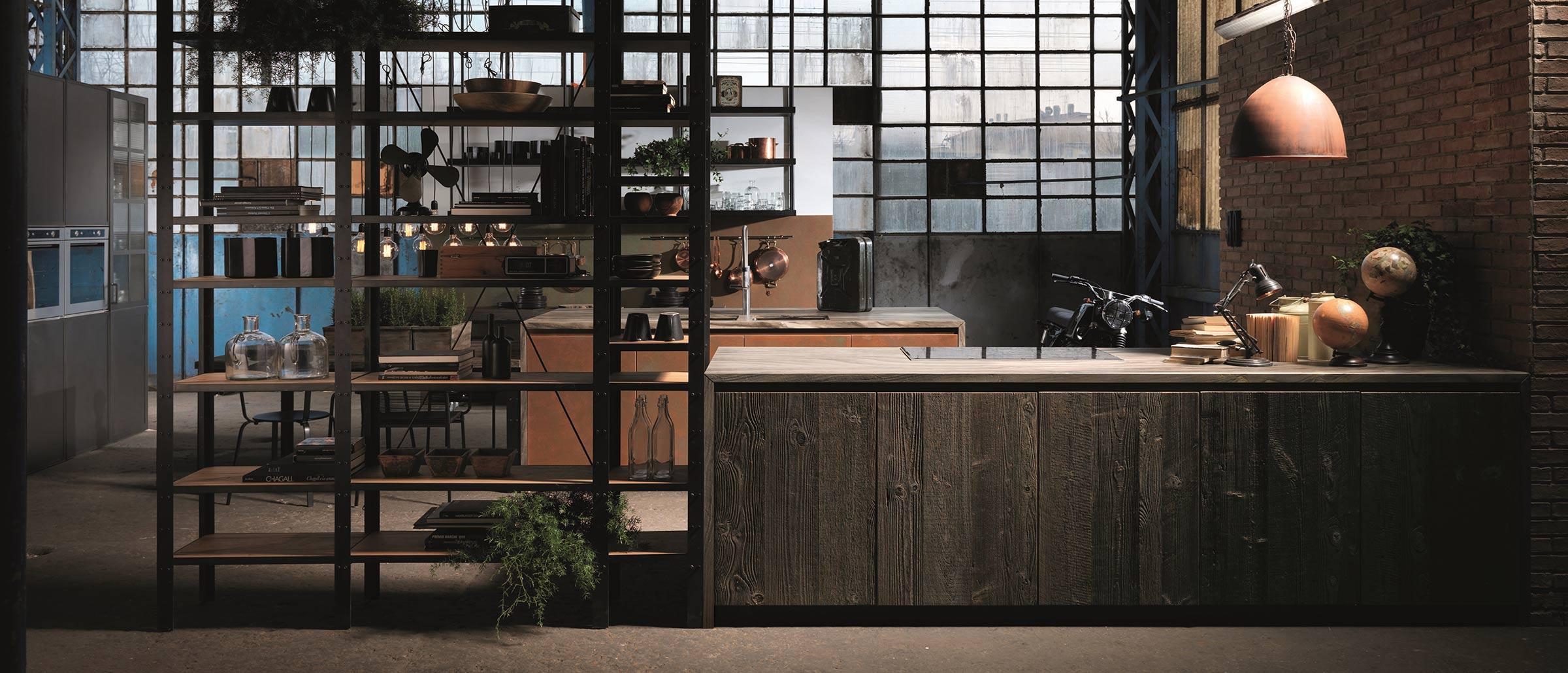 Cuisine Industrielle A Lyon Les Cuisines D Arno