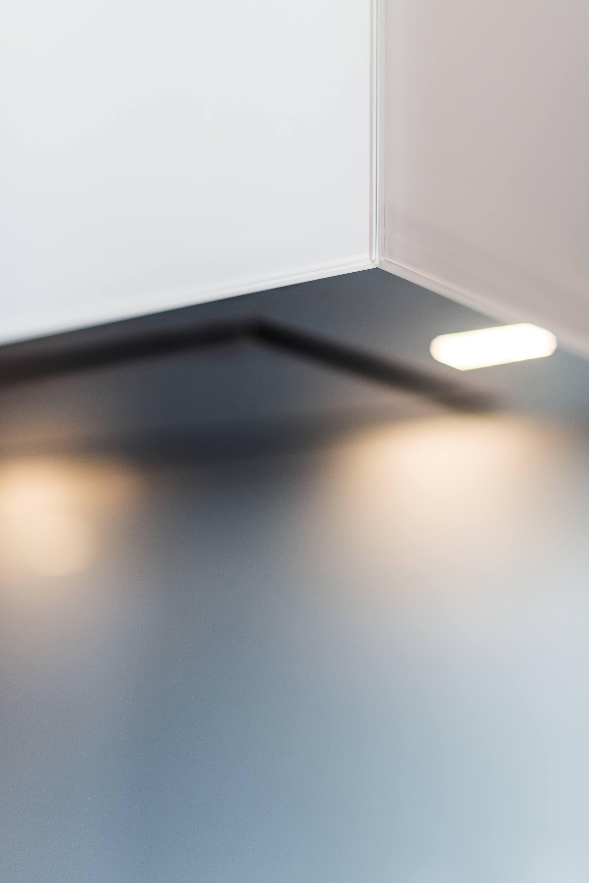 Amenagement petite cuisine ferme cool cuisine ouverte petit espace super idaces pour daccorer - Idees renovation cuisine ...