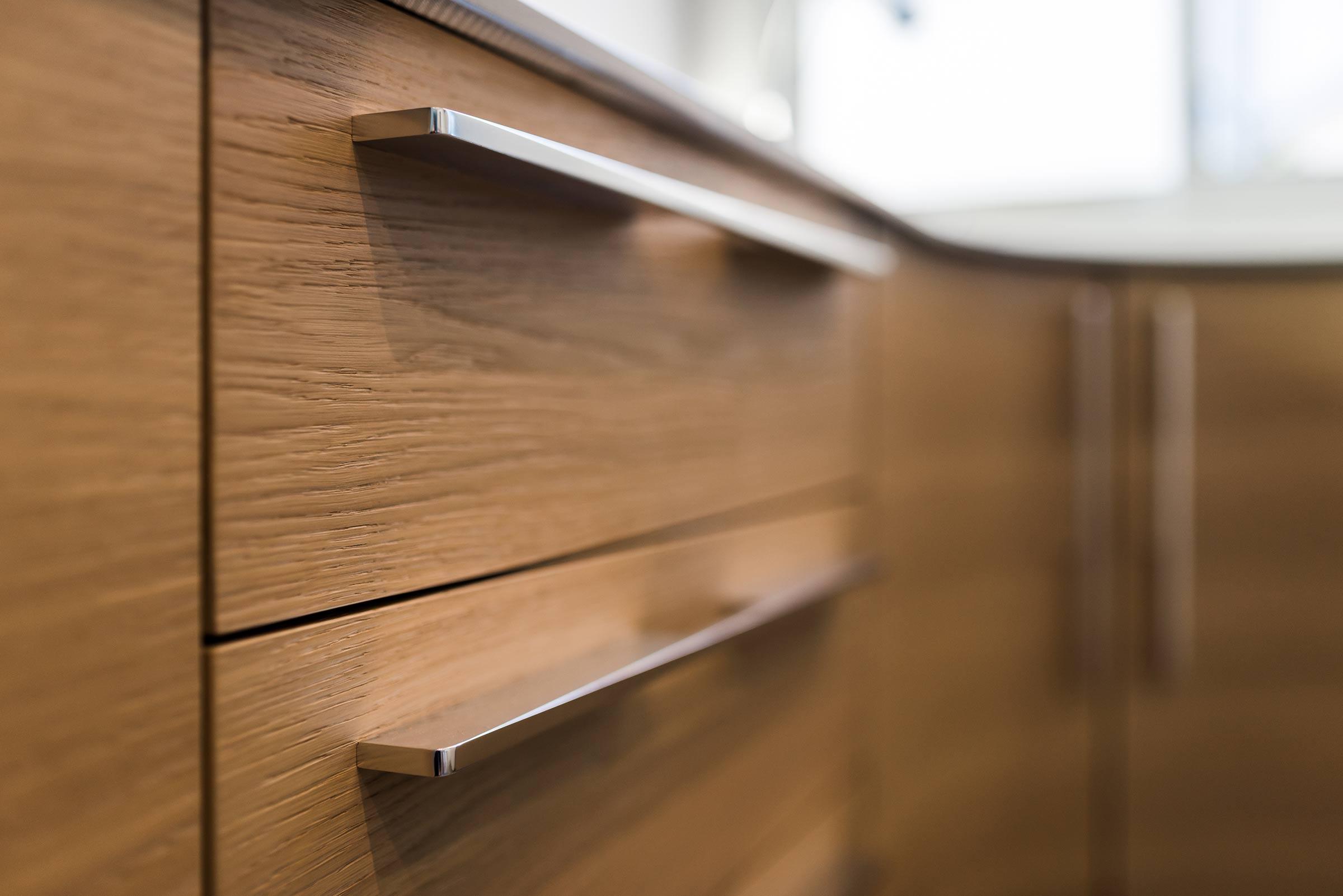 r novation d 39 une cuisine ronde aux brotteaux lyon. Black Bedroom Furniture Sets. Home Design Ideas
